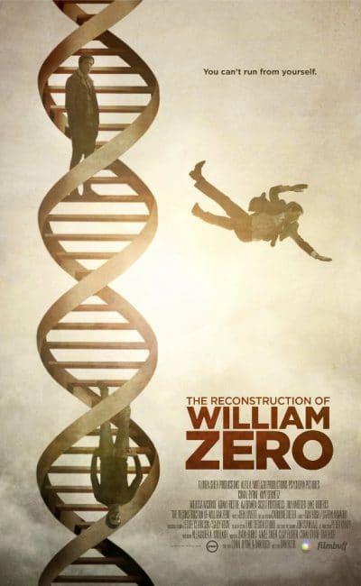 reconstruction of william zero