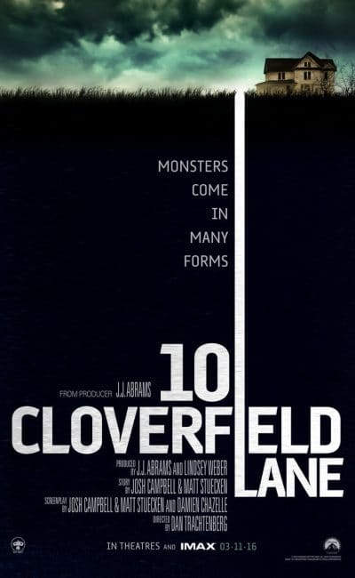 ten 10 cloverfield lane