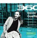 Movie Deputy featured in 360 Magazine