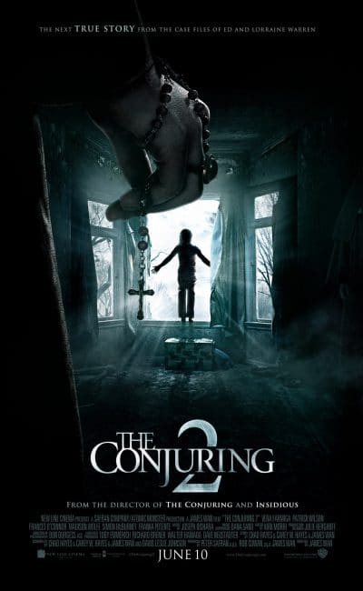 conjuring two 2
