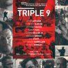 triple nine 9