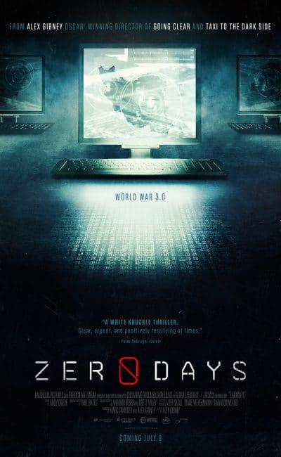 zero 0 days