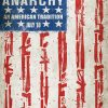 the purge anarchy, an american tradition
