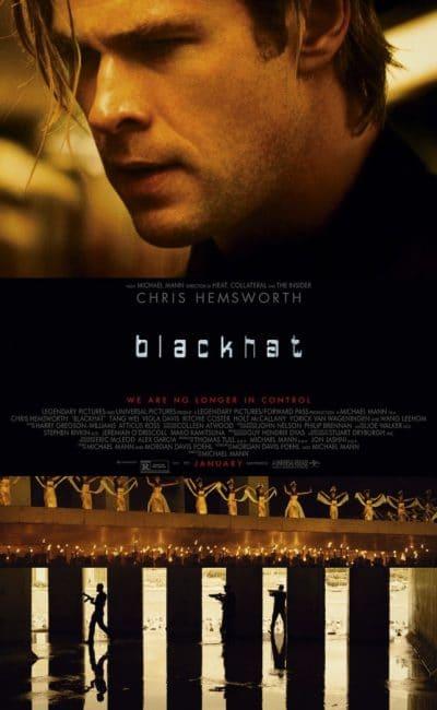 blackhat,