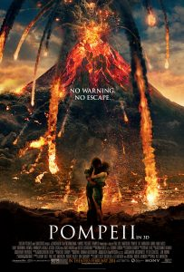 pompeii,