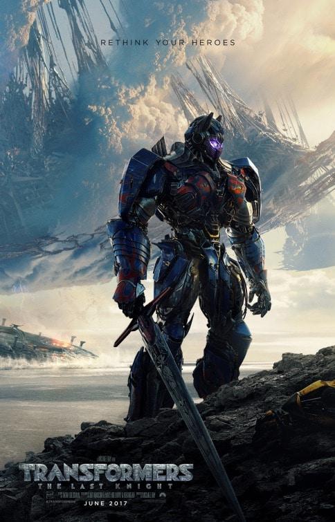 transformers the last knight, autobot, decepticon,