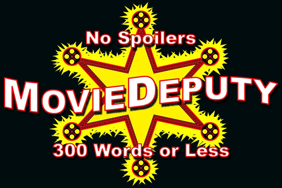 Movie deputy default image