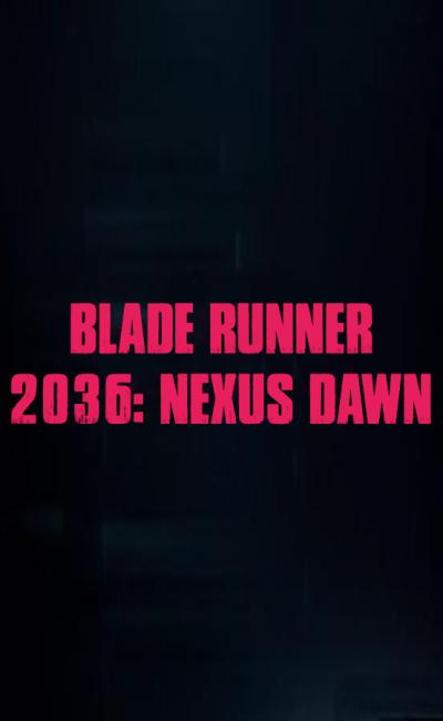 nexus dawn