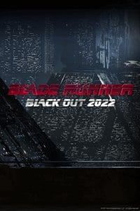 blade runner 2022: Black Out