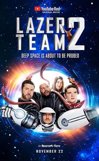 laser team 2