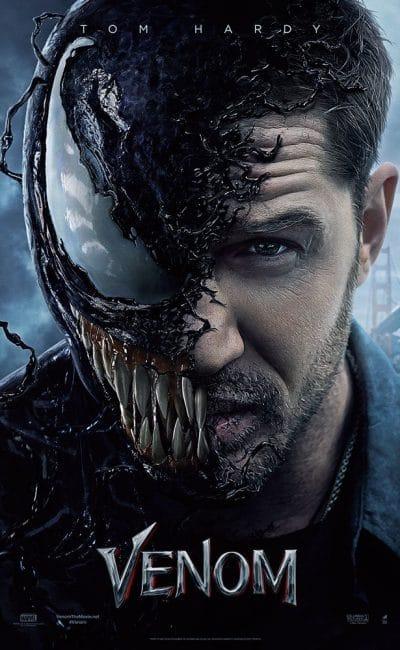 Venom (R)