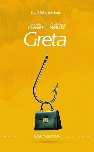 Greta (R) (4.5/10)