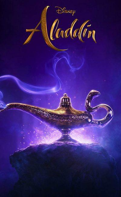 Aladdin (PG) (6.0)