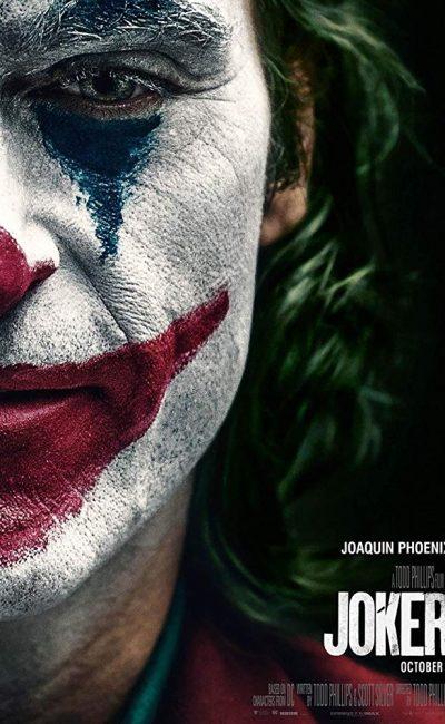 Joker (R) (6.75)